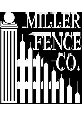 Miller Fence